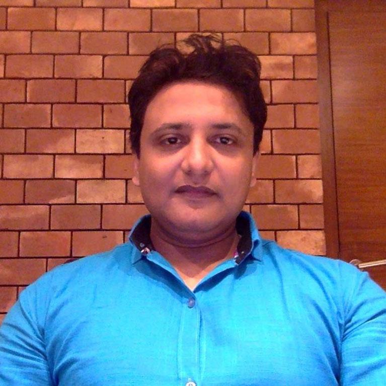 Arindam_chowdhury